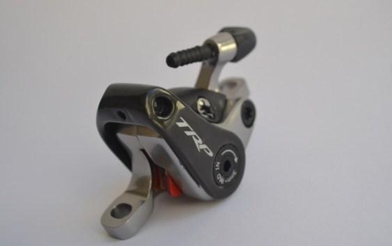 6359 TRP Spyre SLC 22