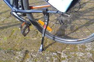 5952 La bici da città 15