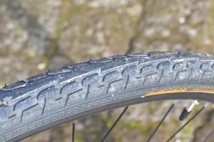 5969 La bici da città 32