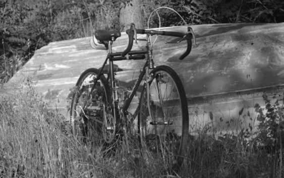 6490 Peugeot Anjou Passepartout 34