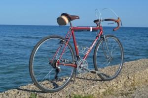 6496 Peugeot Anjou Passepartout 40