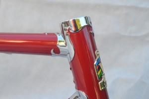 6626 Elessar bicycle 04
