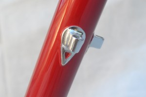 6629 Elessar bicycle 07