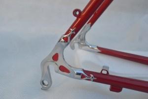 6641 Elessar bicycle 19