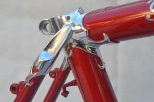 6650 Elessar bicycle 28