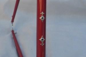6659 Elessar bicycle 36