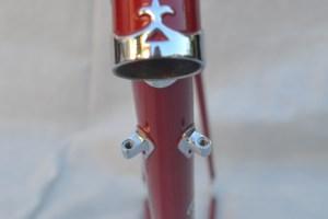 6660 Elessar bicycle 37