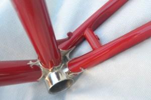 6666 Elessar bicycle 43