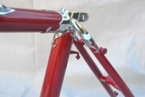 6670 Elessar bicycle 47