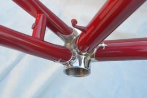 6675 Elessar bicycle 52