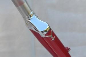 6688 Elessar bicycle 65