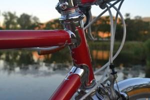 6733 Elessar bicycle 115