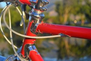 6734 Elessar bicycle 188