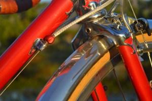 6749 Elessar bicycle 178