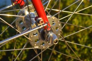 6773 Elessar bicycle 133