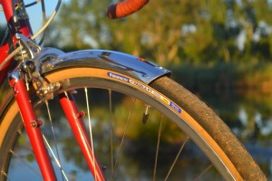6778 Elessar bicycle 174