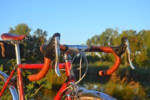 6797 Elessar bicycle 148