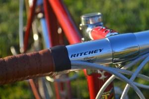 6802 Elessar bicycle 295