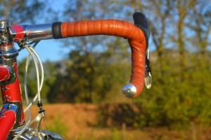 6805 Elessar bicycle 277
