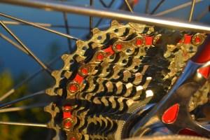 6826 Elessar bicycle 137