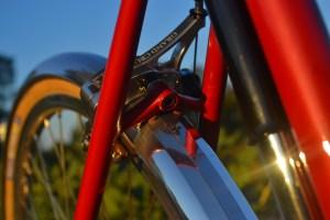 6827 Elessar bicycle 141
