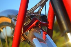 6828 Elessar bicycle 142