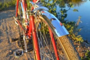 6829 Elessar bicycle 144