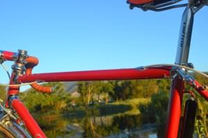 6851 Elessar bicycle 185