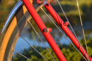 6855 Elessar bicycle 197