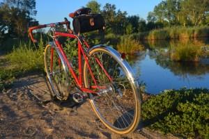 6871 Elessar bicycle 220