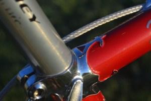 6894 Elessar bicycle 250