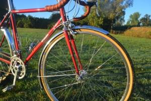 6903 Elessar bicycle 260