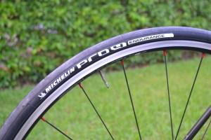 6976-montare-copertoncino-bicicletta-15