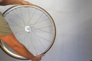 6990-montare-copertoncino-bicicletta-29
