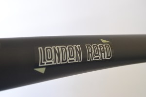 7026-planet-x-london-road-04