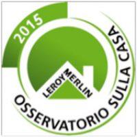 osservatorio-sulla-casa-domotica-e-sicurezza-200x200