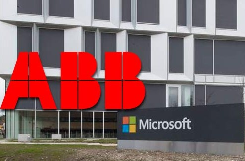 abb-microsoft-1