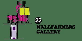 wallfarmers