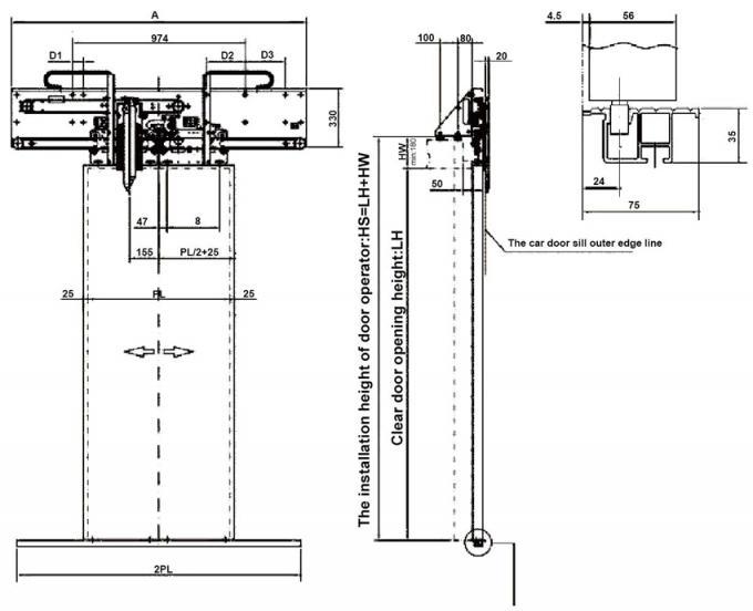 Car Door Schematic Wiring Diagram