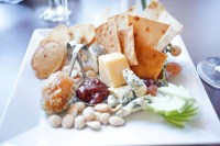 Gallery | Eleven 11 South Fine Dining Restaurant ...