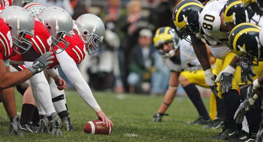 Michigan State Hd Wallpaper Top 10 From The Game Ranking Ohio State S Greatest Home