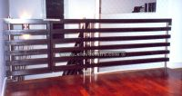 Railings of Housings, Metalic Railings, Stainless Steel ...