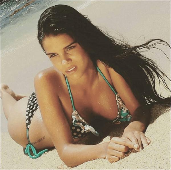 chicas putas venezolanas americano