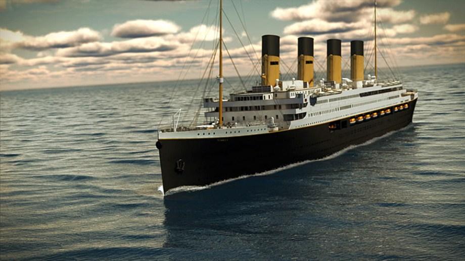 barco-titanic-2-replica-clive-palmer-15