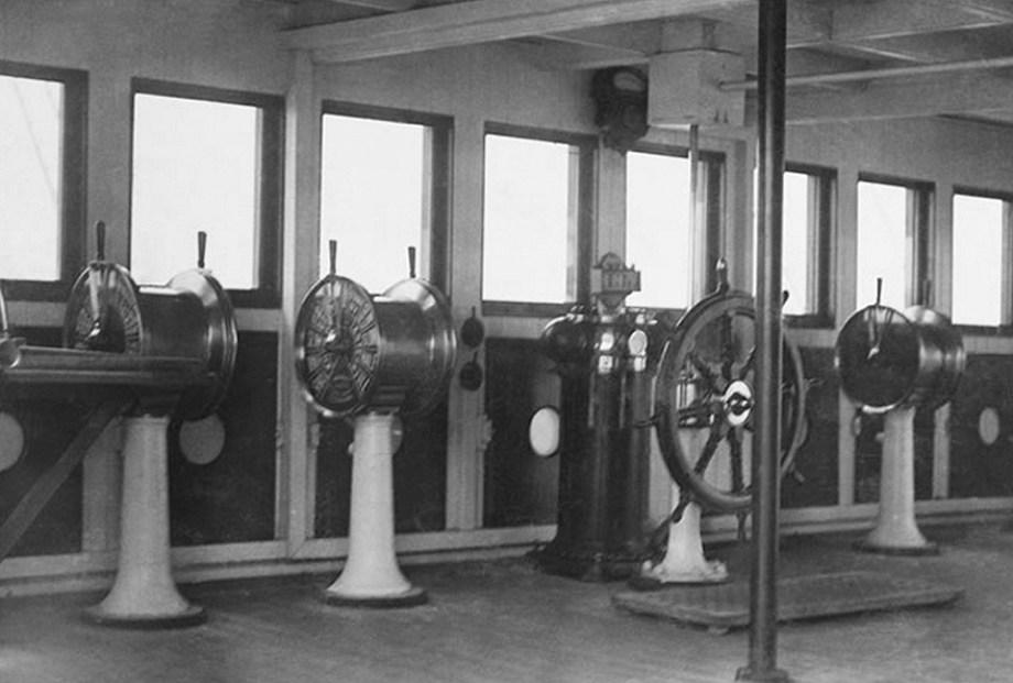 barco-titanic-2-replica-clive-palmer-7