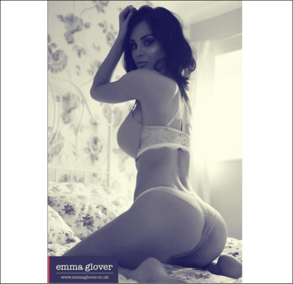 EmmaGlover (8)