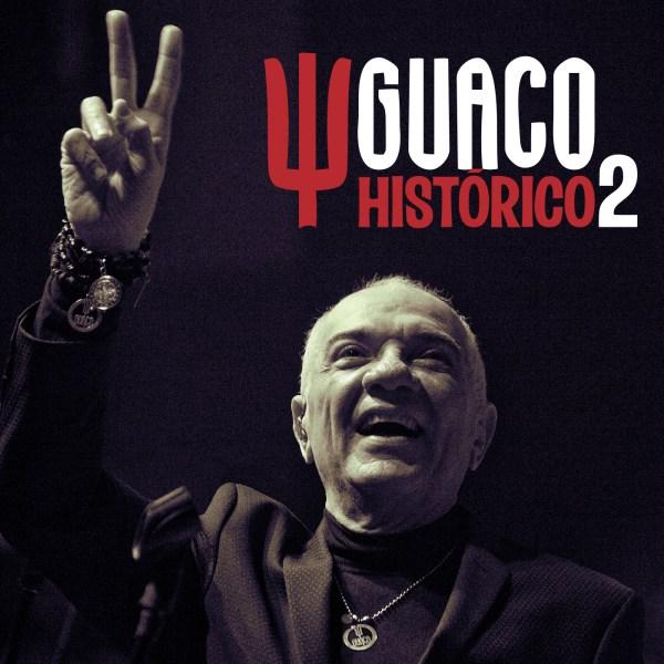 GUACO HISTÓRICO 2