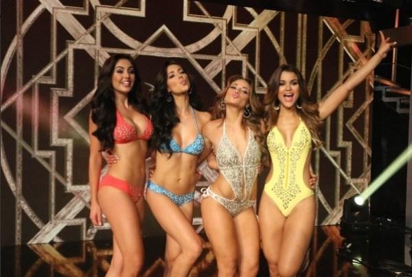 nuestra-belleza-latina-2016