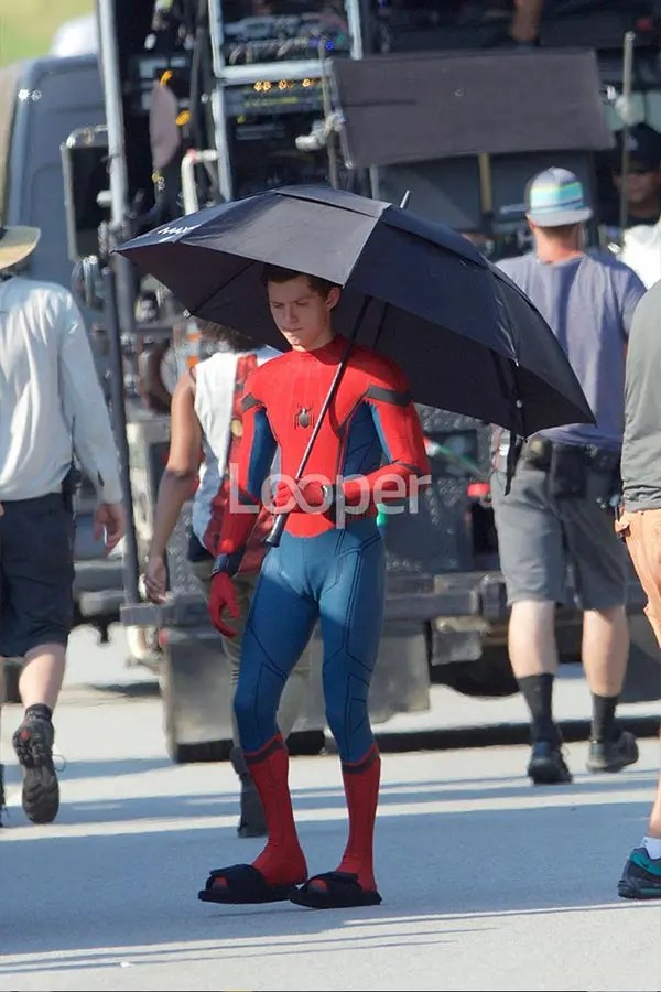 Spiderman (7)