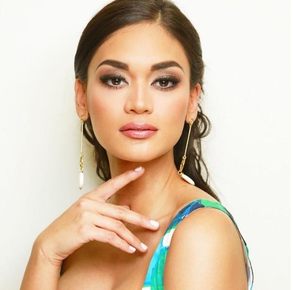 video mujer mas sexy: